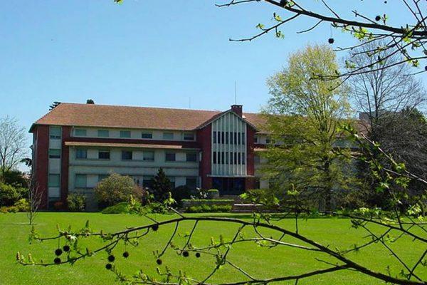 Instituto Religioso Schoenstatt